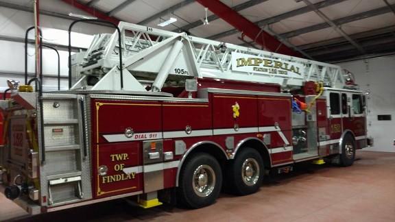 Poly Truck Tank : Fire truck tanks plastic water for trucks