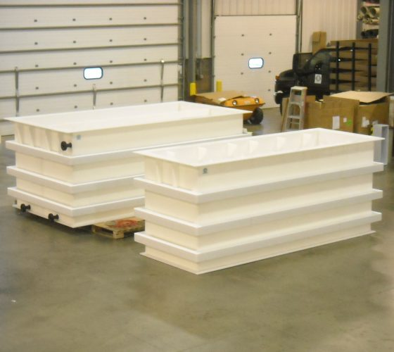 Custom-Fabricated-tanks-in-Any-Size-and-Shape-compressor