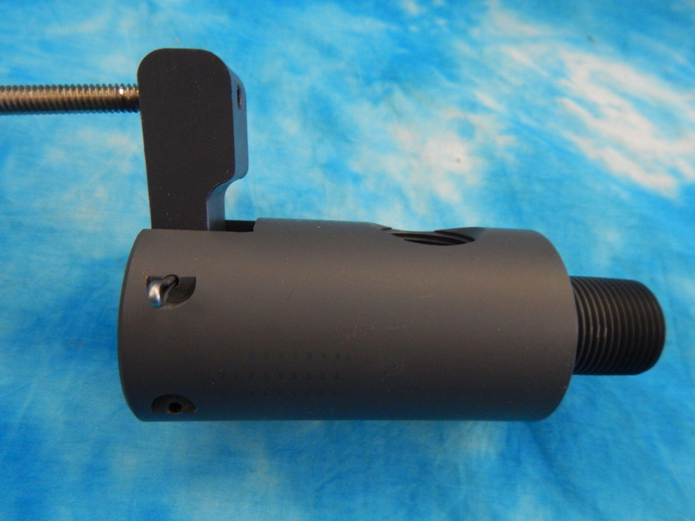 plastic float valves