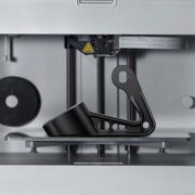 markforged-onyx-series-11-e1494506024266-180x180