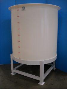 plastic fabrication service