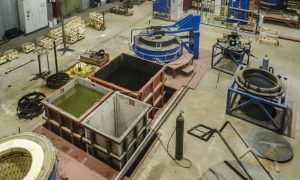 Preventing Electroplating Tank Catastrophes