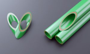 Which Plastics Are Suitable For 3D Printing Custom Parts?